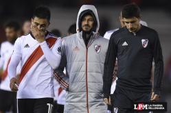 River vs Belgrano 10