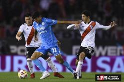 River vs Belgrano 11