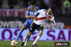 River vs Belgrano 9