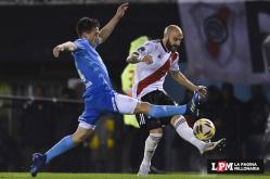 River vs Belgrano 6