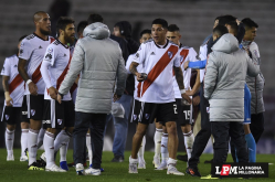 River vs Belgrano 17