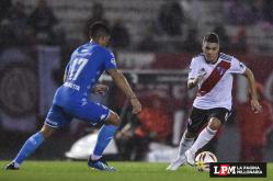 River vs Belgrano 13