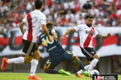 River vs. Boca 76