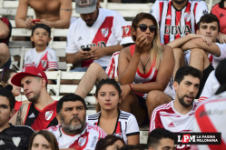 River vs. Chacarita 17