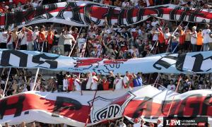 River vs Estudiantes
