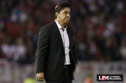 River vs. Flamengo 2