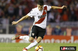 River vs. Flamengo 14