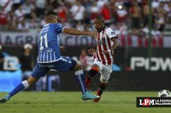 River vs. Godoy Cruz 24