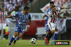 River vs. Godoy Cruz 26