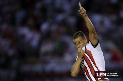 River vs. Godoy Cruz 29