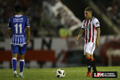 River vs. Godoy Cruz 9
