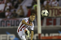 River vs. Godoy Cruz 21