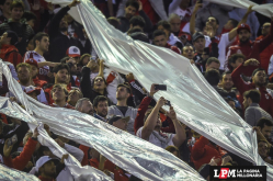 River vs. Independiente 32