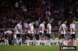 River vs. Independiente 25