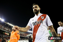 River vs. San Lorenzo 17