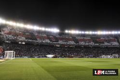River vs. San Lorenzo 7