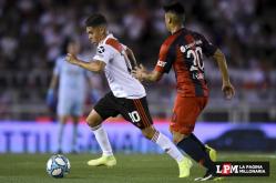 River vs. San Lorenzo 15