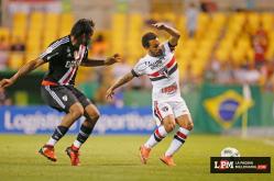 River vs Sao Paulo 15