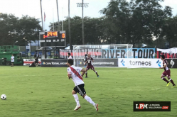 River vs. Saprissa 13
