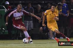 River vs Sevilla 8