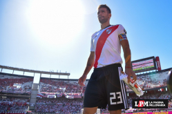 River vs. Tigre