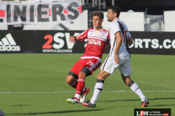 River vs Vasco da Gama 43