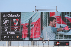 River vs Vasco da Gama 42
