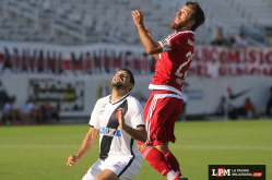 River vs Vasco da Gama 41