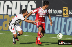 River vs Vasco da Gama 44
