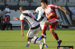 River vs Vasco da Gama 48