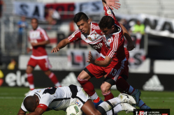 River vs Vasco da Gama 51
