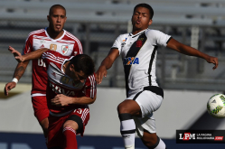 River vs Vasco da Gama 38