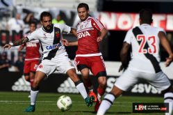 River vs Vasco da Gama 1
