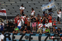 River vs Vasco da Gama 53