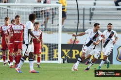 River vs Vasco da Gama 54