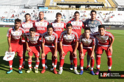 River vs Vasco da Gama 60