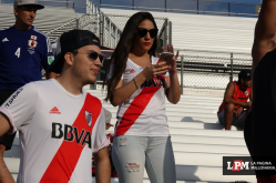 River vs Vasco da Gama 20