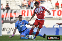 River vs Vasco da Gama 5