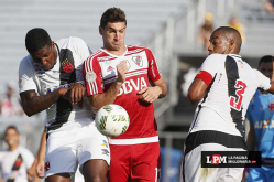 River vs Vasco da Gama 7