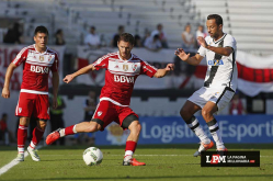 River vs Vasco da Gama 6