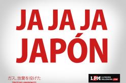 River vuelve a Japon 3