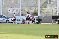 Talleres vs River (Córdoba 2015) 3