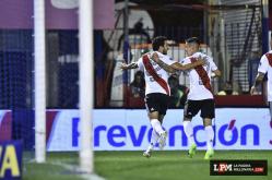 Tigre vs River 2