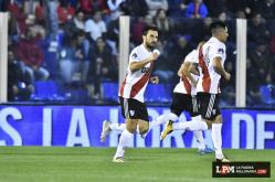 Tigre vs River 6
