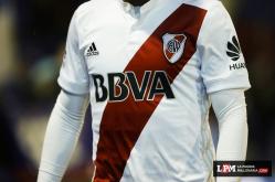 Tigre vs River 26