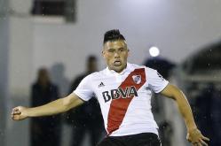 Tigre vs River 28