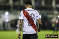 Tigre vs River 39