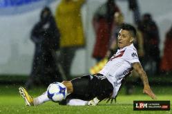 Tigre vs River 41