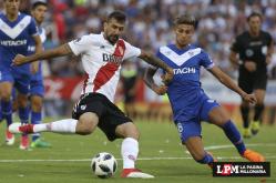Vélez vs River 1