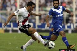 Vélez vs River 2